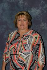 Wendy Coker, Director of ESE