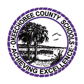The School District of Okeechobee County
